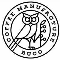 Buco COffee